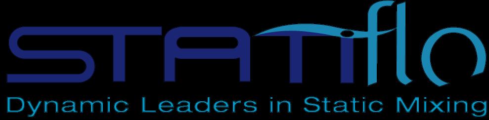 Statiflo-header large logo