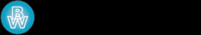 Bancroft Western Sales logo